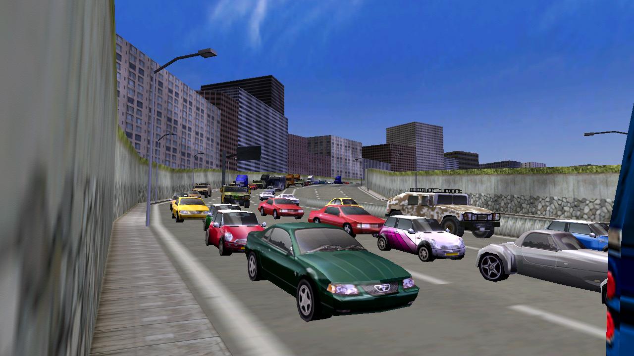 Peugeot 407 | midtown madness 2 wiki | fandom powered by wikia.