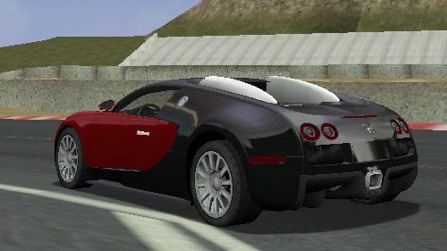 bugatti eb 16 4 veyron 2005 bugatti cars file. Black Bedroom Furniture Sets. Home Design Ideas