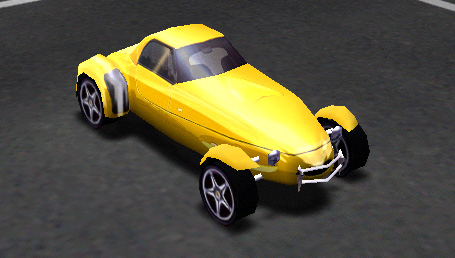 Vwvortex Com A Car I Forgot About Panoz Aiv Roadster